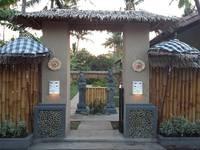 Komang Homestay di Bali/Pemuteran