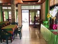 Ayu Beach Inn 2 di Bali/Kuta