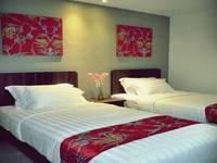 Belagri Hotel Sorong - Superior Room Regular Plan