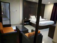 Belagri Hotel Sorong - Junior Suite Regular Plan