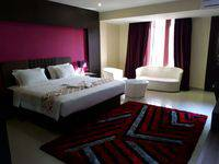 Belagri Hotel Sorong - Executive Room Regular Plan