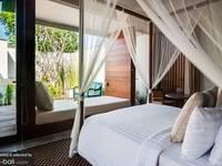 Ambalama Villa Bali - 5 Bedroom with Pool Regular Plan