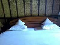 The Raiq Bungalow Lombok - Bungalow room only - promo september