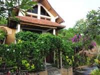 Bedulu Resort Amed di Bali/Amed