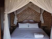 Bedulu Resort Amed Bali - Standard Room Regular Plan