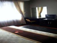 Sabda Alam Hotel & Resort Garut - Suite Asri Sat-Night Promo