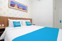 Airy Sleman Kaliurang KM 8.6 Yogyakarta Yogyakarta - Superior Double Room Only Special Promo Jan 5