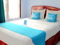 Airy Eco Pantai Senggigi Lombok - Standard Double Room Only PEGI_Nov_5