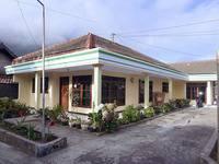 Homestay Anggun 1 @ Bromo di Probolinggo/Probolinggo