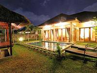 Bhanuswari Resort & Spa Bali - One Bedroom Regular Plan