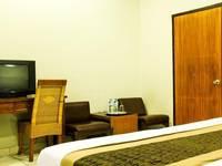 Legian Village Beach Resort Bali - Standard Room Only Regular Plan