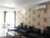 Allson Oasis Apartment Jakarta Jakarta - Two Bedroom Regular Plan