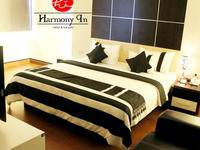 Hotel Harmony In Pontianak - Standard Twin Only Regular Plan
