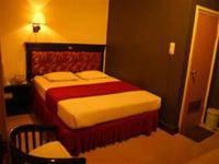 Hotel Makassar Mulia  Makassar - Standard Room Regular Plan
