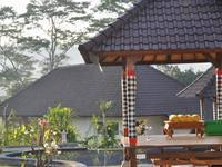 Villa Pelangi Sidemen di Bali/Karangasem