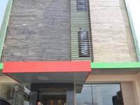 Galaxy Inn Hotel di Bau Bau/Bataraguru