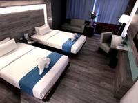 Travelodge Batam Batam - Premier Room Only Happydays 45% OFF