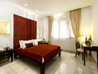 The Radiant Hotel Bali - Family Suite - Two Bedroom Booster 40% - Free 24 hours airport shuttle
