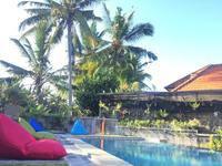 Kasih Sayang House di Bali/Ubud
