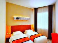 Cipta Hotel Pancoran - Superior Room Only Regular Plan