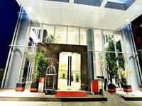 Cipta Hotel Pancoran di Jakarta/Pancoran