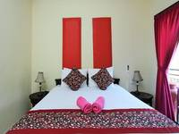 Ramantika Bali House Bali - Superior Room Regular Plan