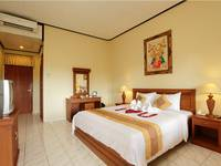 Bali Sandy Resort Bali - Classic Deluxe Hot Deal with breakfast
