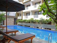 Pandawa Hill Resort di Bali/Nusa Dua