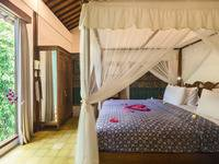 Villa Kampung Kecil Bali - Two Bedroom - Room Only Basic Deal Discount 35%