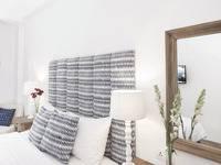 Adhisthana Hotel Yogyakarta - Superior Double Middle Floor - Room Only Regular Plan