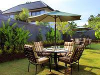 Agata Villas di Bali/Seminyak