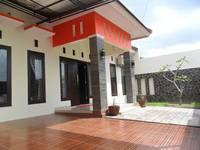 Simply Homy Guest House Sawit Sari 1 di Jogja/Sleman