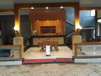 Karisma Hotel di Situbondo/Situbondo