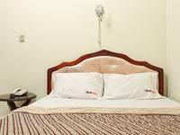 RedDoorz @Teuku Umar Bali - RedDoorz Room Special Promo Gajian