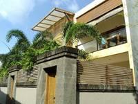 Pondok Alit Resort di Bali/Seminyak