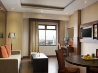 Best Western  Makassar - Suite Room  Weekday Promo Disc 36% !!
