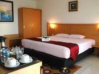 Pondok Jatim Park Malang - Deluxe Minimum Stay