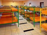 Pondok Jatim Park Malang - Dormitory room with Breakfast Regular Plan