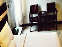 Hotel Agung  Kendari - Superior Double Room Regular Plan