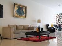 Ameera Hotel Pekanbaru di Pekanbaru/Pusat Kota Pekanbaru