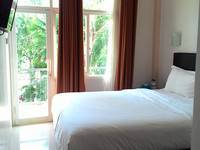 Hasanah Sawojajar Guest House Malang - Superior Room Only Regular Plan