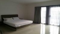 Sunjaya Hotel Bangka - Deluxe Room Regular Plan