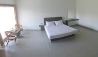 Sunjaya Hotel Bangka - Standard Room Regular Plan