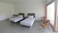 Sunjaya Hotel Bangka - Standard Room Non Refundable Regular Plan