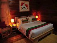 Rumah Kedaung Guest House Berau - Standard Double Room Promo Spesial