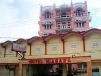 Daftar Hotel Di Sekitar Tumpang Malang Jawa Timur Indonesia