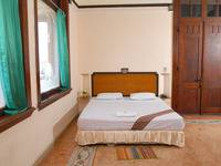 Hotel Niagara Malang - Kamar Deluxe Regular Plan