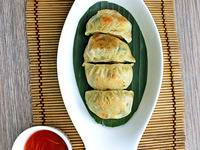 Serela Waringin Hotel Bandung - Superior Breakfast + Dimsum Kuotie for 1 pax Twin/Double Bed Regular Plan