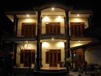 Aditya Home Stay di Bali/Singaraja