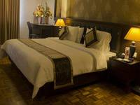 Grand Abe Hotel Jayapura - President Suite Room Only Regular Plan